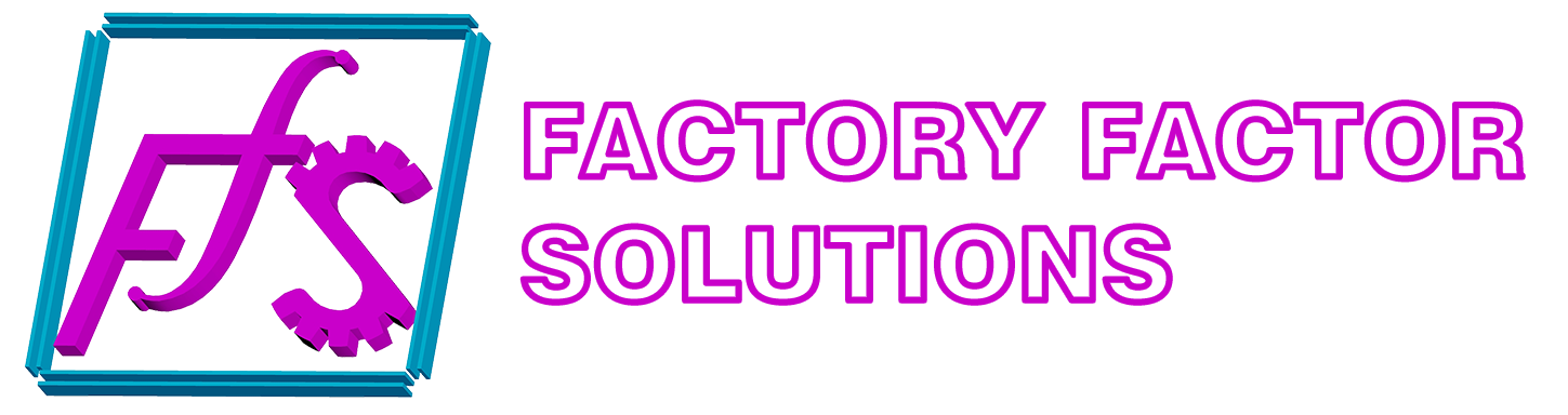 Factory Factor Solutions